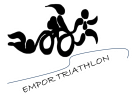 Empor Triathlon